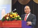 """Thủ tướng """"đặt hàng"""" các doanh nghiệp Việt - Nga"""