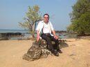 Nghệ sĩ thương tiếc đạo diễn tài ba Châu Huế