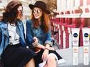 Lời khuyên từ Beauty Blogger về chống nắng ngăn tia UVA1