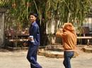 Hào Anh bị phạt hơn 6 tháng tù giam