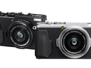 6 lựa chọn máy ảnh chụp tốt, dễ dùng cho mùa du lịch