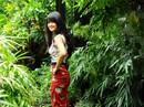 Ngắm khu nhà vườn triệu USD của diva Hồng Nhung