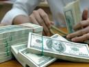 Tốc độ nợ công tăng nhanh