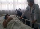 TP HCM: Bệnh viện tuyến huyện đầu tiên thực hiện thành công ca sinh mổ