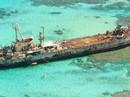 """Trung Quốc """"thừa sức xóa sổ căn cứ của Philippines trên biển Đông"""""""