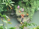 Tìm thấy thi thể du khách té thác Đam B'ri