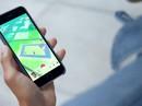 "Pokemon Go đạt doanh thu ""khủng"" 440 triệu USD"
