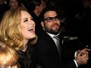 Adele nổi đóa vì bị rò rỉ ảnh riêng tư lên mạng