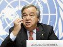 Lộ diện tân tổng thư ký Liên Hiệp Quốc