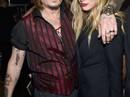 Xui rủi đổ ập vào Johnny Depp