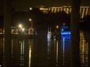 Mỹ: Bé 2 tuổi bị cá sấu lôi xuống hồ ở Disney World