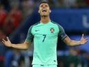 """Ibrahimovic so sánh tài năng của Rô """"béo"""" và CR7"""