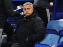 Mourinho: Một số đội xếp trên còn tệ hơn M.U