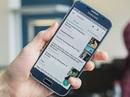 """8 ứng dụng smartphone giúp bạn """"tồn tại"""" khi không có Internet"""