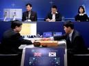 """Google """"nở mặt"""" với chiến thắng liên tiếp của AlphaGo"""
