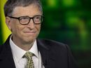 Bill Gates tự xô đổ kỷ lục giàu có của mình