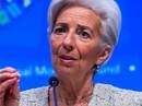 """Hàng loạt nữ bộ trưởng Pháp không """"im lặng"""" về quấy rối tình dục"""