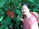 Ông Obama sắp đến, Trung Quốc kết tội nữ doanh nhân Mỹ