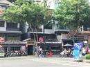 Đất khu ẩm thực gần trung tâm Sài Gòn 200 triệu đồng mỗi m2