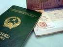 Nhập quốc tịch Việt Nam, lệ phí 3 triệu đồng/trường hợp