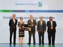 Standard Chartered triển khai gói tín dụng ưu đãi