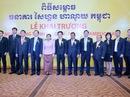 Thêm một ngân hàng Việt mở tại Campuchia