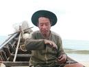 Vụ Formosa: Cấm đánh bắt cá tầng đáy phạm vi 20 hải lý vào bờ?