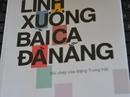 Ra mắt cuốn sách đầu tiên viết về ông Nguyễn Bá Thanh
