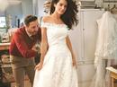 Bí quyết chọn áo cưới đẹp, độc, hợp túi tiền