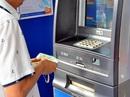 Bỗng nhiên mất 94 triệu đồng dù thẻ ATM còn trong ví