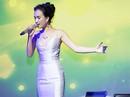 Ca sĩ ngày nay không thích hát nhạc ngoại lời Việt?