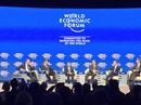Lần đầu tiên Diễn đàn Kinh tế Thế giới bàn về Mê Kông tại Việt Nam