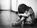 Người mẹ kiên trì giúp con vượt qua nỗi đau bị xâm hại tình dục