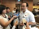 Bí thư Hà Nội lên tiếng vụ nữ nhân viên hàng không bị đánh