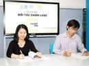 BAT Việt Nam cùng UNESCO phát triển tài năng trẻ Việt
