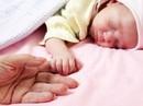 Trẻ sinh non đối diện nguy cơ tử vong cao