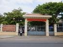 Vụ bệnh nhân chết tại BV Hội An: Bộ Y tế yêu cầu báo cáo trước ngày 20-10