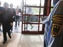 """Đức bắt nhân viên tình báo """"khoe"""" tin mật trên mạng"""