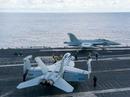 """""""Chiến tranh điện tử"""" ở biển Đông"""