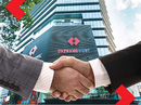 Tổng lợi nhuận lũy kế của Techcombank tăng 85%