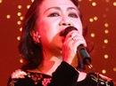 Ca sĩ Hồng Vân: Không xem viết hồi ký để nổi tiếng