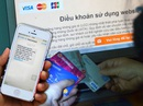 Chủ thẻ Vietcombank mất 500 triệu: Tiền bị rút ở Malaysia