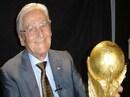 Cha đẻ cúp vàng FIFA qua đời