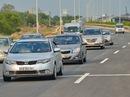 Liên kết phát triển hạ tầng giao thông