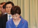 Luận tội tổng thống, Hàn Quốc chưa yên
