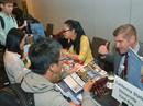 Việt- Mỹ nâng thời hạn cấp thị thực