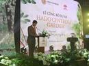 Nhận đặt chỗ dự án HaDo Centrosa Garden