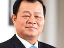 Chủ tịch sở giao dịch chứng khoán TP HCM sắp nghỉ hưu