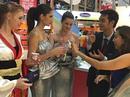 Vinamilk được phép tự chứng nhận xuất xứ hàng hóa trong ASEAN