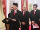 """Indonesia """"thiến hóa học"""" tội phạm hiếp dâm trẻ em"""